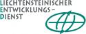 Liechtensteinischer Entwicklungsdienst (LED) logo image