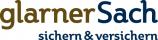 glarnerSach logo image