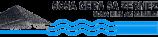 Sosa Gera SA logo image