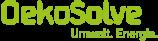 OekoSolve AG logo image