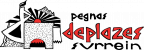 Specksteinofenbau Deplazes SA logo image