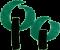 Schaub Baumpflege AG logo image
