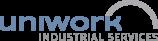 Uniwork Industrial Services logo image