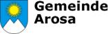 Gemeinde Arosa logo image