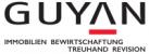 Guyan + Co. AG logo image