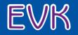 Elektrizitätsversorgung Kaltbrunn AG logo image