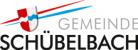 Gemeindeverwaltung Schübelbach logo image