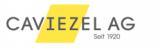 Caviezel AG logo image