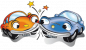Carrosserie & Autospritzwerk Kesseli AG logo image