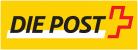Die Schweizerische Post AG logo image