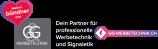 G&G Werbetechnik GmbH logo image