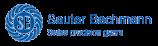 Sauter, Bachmann AG logo image