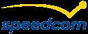 Speedcom AG logo image