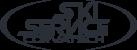 Skiservice Corvatsch logo image