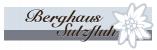 Berghaus Sulzfluh logo image
