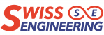 Swiss Engineering AG logo image