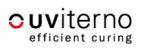 Uviterno AG logo image