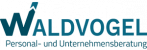 WALDVOGEL AG logo image