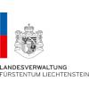 Liechtensteinische Landesverwaltung