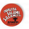 Metzgerei Zanetti SA