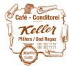 Café-Konditorei Keller