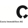 Costa Immobilien AG