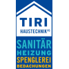 TIRI HAUSTECHNIK AG