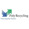 Poly Recycling AG