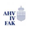 Liechtensteinische AHV-IV-FAK