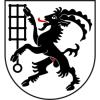 Gemeinde Untervaz