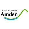 Politische Gemeinde Amden