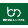 Bossi & Nicca AG