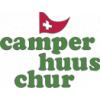 camper huus chur