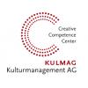 KULMAG Kulturmanagement AG