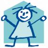 Verein Kindertagesstätten Liechtenstein