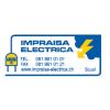 Impraisa Electrica