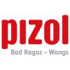 Pizol Gastro und Sport AG