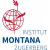 Institut Montana Zugerberg AG