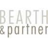 Bearth & Partner Steuerberatung und Treuhand AG