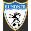 Bündner Fussballverband BFV