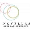 Novellas Generationenhaus