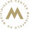 Medizinische Center Maienfeld