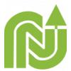 Nauli AG