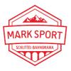 Mark Sport AG