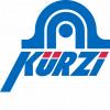 J. Kürzi AG