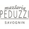 Metzgerei Peduzzi AG