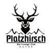 Platzhirsch Davos GmbH