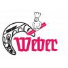 Bäckerei-Konditorei-Café-Bar Weber AG