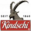 Kindschi Söhne AG