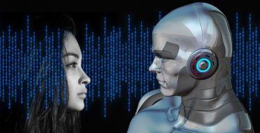 Übernehmen Roboter die Jobs der Menschen